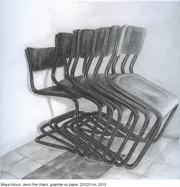 Image result for chair drawings